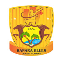 Kanara Blues Logo