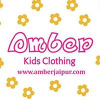 Amberjaipur Logo
