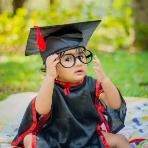 NM Clicks Little Scholar