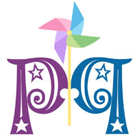 Party Makers Logo