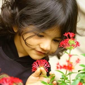 Sharmilla Shah Photography Innocence