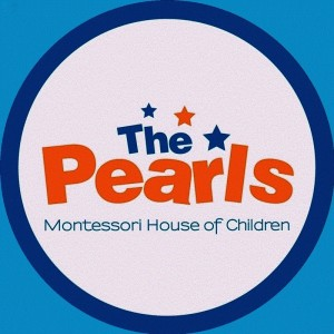 The Pearls Montessori House of Children