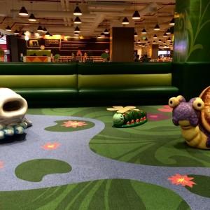 VR_mall_magic_garden_02