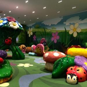 VR_mall_magic_garden_05