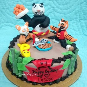 BakeMyDay-Kung-Fu-Panda-Themed-Birthday-Cake