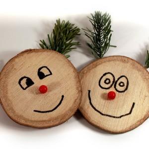 Christmas_DIY_faces