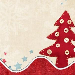 Christmas_party_DIY_card