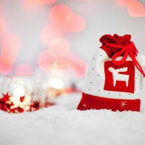 Christmas_party__bag