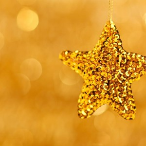 Christmas_party_gold_star