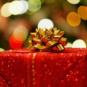 Christmas_party_presents