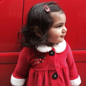 Christmas_party_santa_dress
