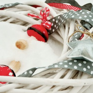 Christmas_party_wreath