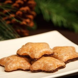 Christmas_star_cookies