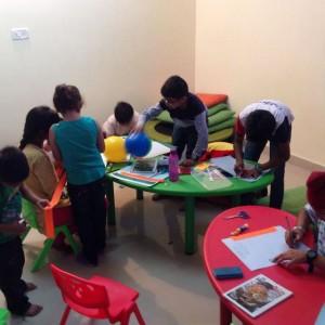 Cilre-Exporium-Workshop