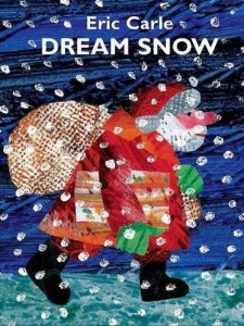 Dream_Snow