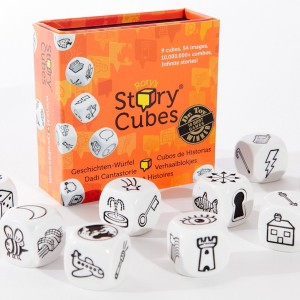 Full_0f_toys_Rorys_story_cubes_01