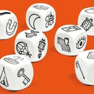 Full_0f_toys_Rorys_story_cubes_02
