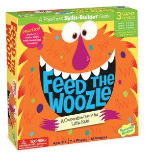 Full_of_toys_Feed_the_Woozle_01