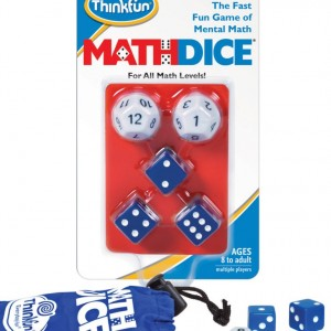 Full_of_toys_Math_Dice_01