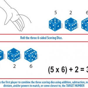 Full_of_toys_Math_Dice_02
