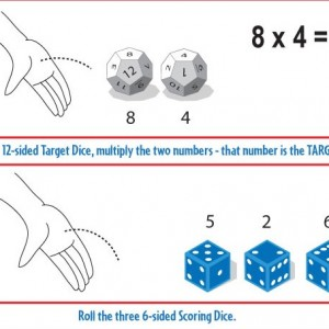 Full_of_toys_Math_Dice_03