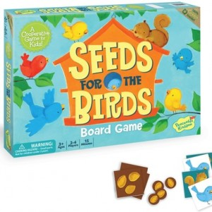 Full_of_toys_Seeds_For_the_Birds_01