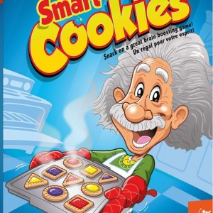 Full_of_toys_Smart Cookies_01