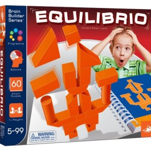 Full_of_toys_equilibrio_01