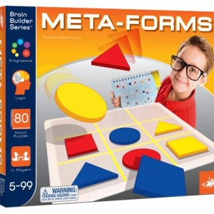 Full_of_toys_meta-forms_01