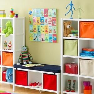 Photo credit: Goods Home Design