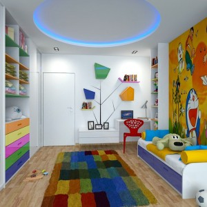 Kids_room_kidsbed