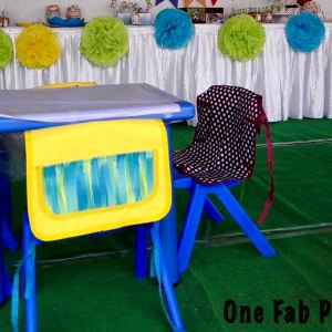 One_fab_party_01