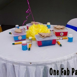One_fab_party_02