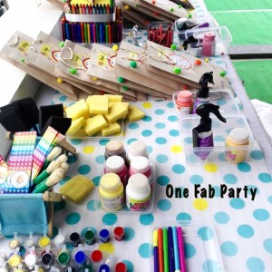 One_fab_party_06
