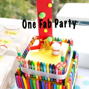 One_fab_party_08