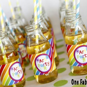 One_fab_party_13