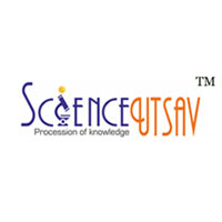 ScienceUtsav Logo