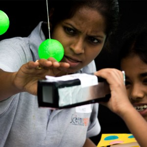 ScienceUtsav-Science-Class-Kids