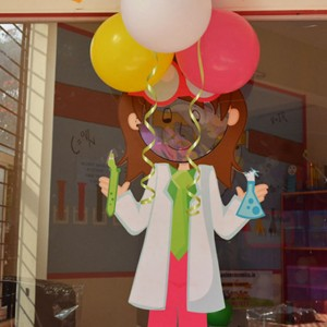 ScienceUtsav-Science-Theme-Birthday-Party-Decoration