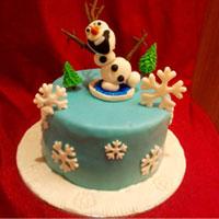 Smitha's Cake Hive