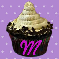 Mummalicious Logo