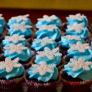 Sweeth Tooth Cupcakes