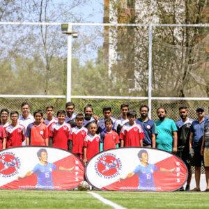bhaichung_bhutia_football_class_1