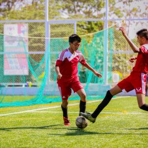 bhaichung_bhutia_football_class_3