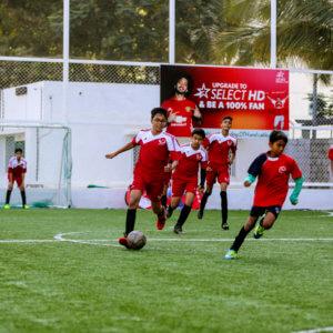 bhaichung_bhutia_football_class_4