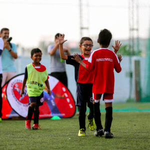 bhaichung_bhutia_football_class_5