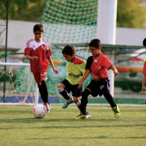 bhaichung_bhutia_football_young_players
