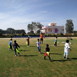 Bhaichung_Bhutia_Football_Schools_free_play