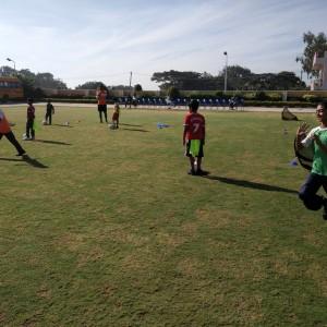 Bhaichung_Bhutia_Football_Schools_student_fun