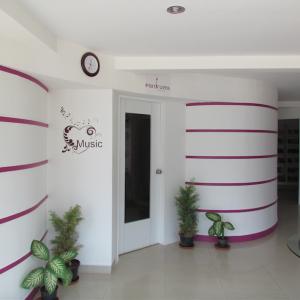 Eardrums_Jayanagar_Center